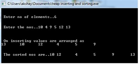 Algorithms geeksforgeeks png 482x224
