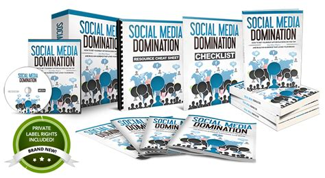 domination tools png 700x385