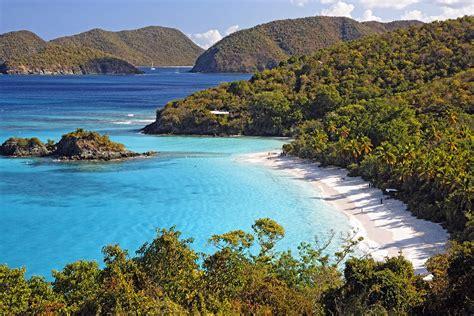 Cheap flights to virgin islands, u s search deals on jpg 900x600