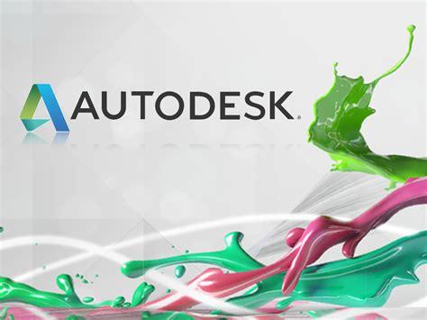 xforce keygen autocad 2016 download