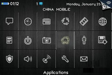 adult themes for blackberry jpg 480x320
