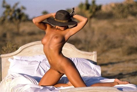 Jaime pressly nude, topless pictures, playboy photos, sex jpg 800x540