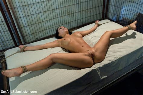 Bondage, bondage videos, bdsm pics, slave sex at unique jpg 1497x1000