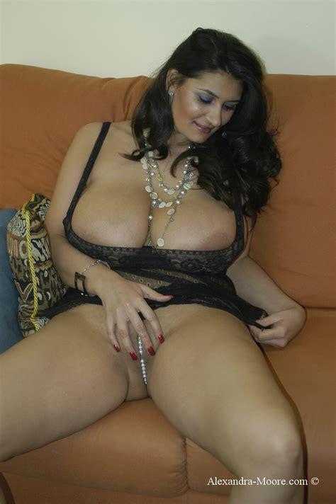 Maria moore tube search videos nudevista jpg 798x1200