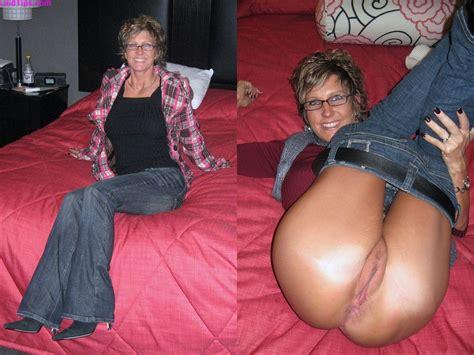 Amateur milf pics, mature pics, hot nude moms jpg 1024x768