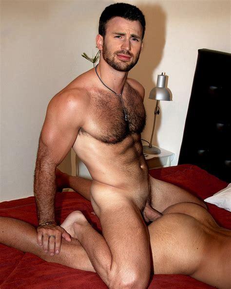 Evan gay homo jpg 900x1129