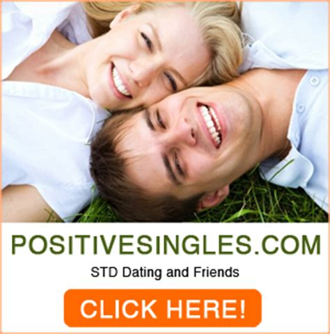 Pos date find hiv pos singles right here jpg 300x304