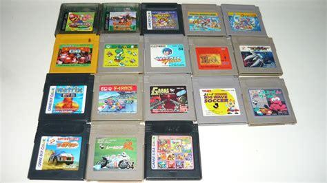 list of adult nes games jpg 1200x675