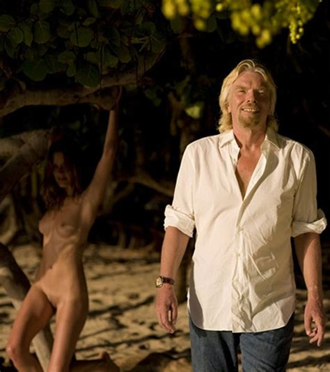 Richard branson is looking for new pa and you get to live jpg 600x678