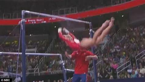 naked gymnast falling jpg 634x361