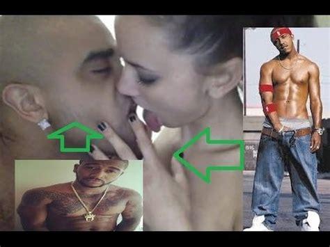 B2k sex tape lil fizz porn videos jpg 480x360