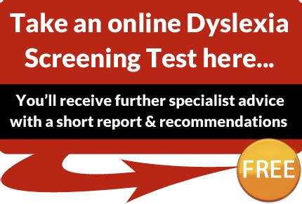 Checklists dyslexia international png 430x291