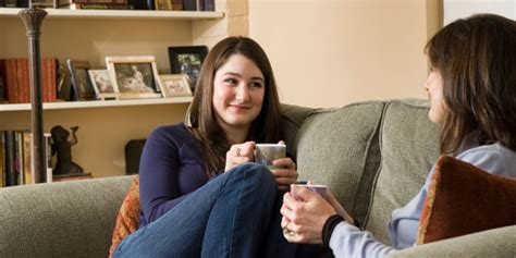 teen parents educational mentors jpg 600x300