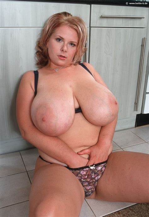Chrissi big breast jpg 701x1024