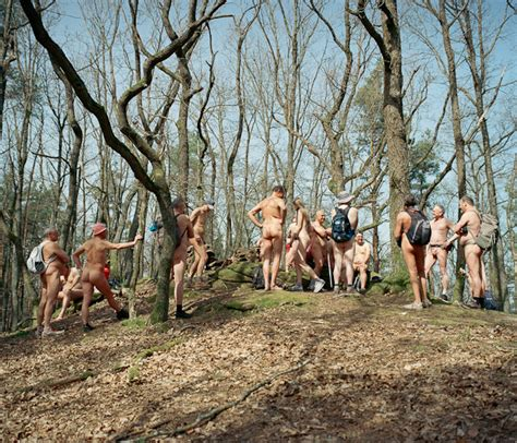 Unplanned vacation in a nudist camp lush stories jpg 620x532