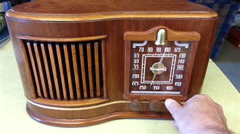 Vintage auto radio restoration jpg 1920x1080