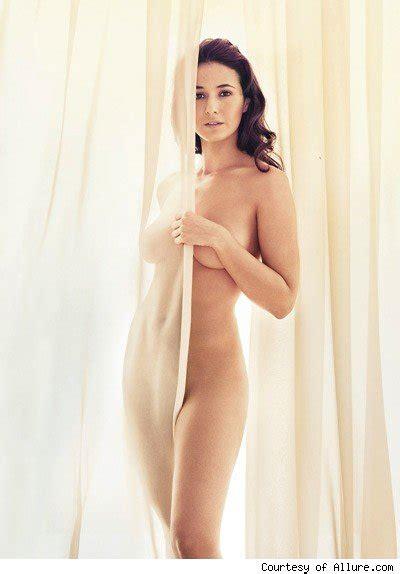 allure naked 2009 jpg 400x574