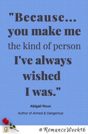 goodreads dating quotes jpg 335x512