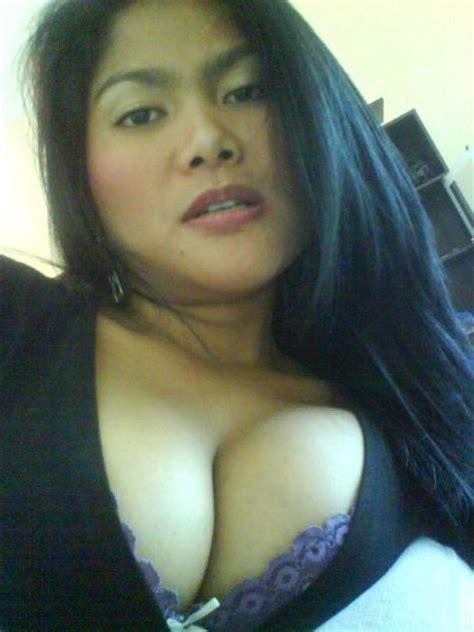 foto khusus wanita dewasa dating jpg 450x600