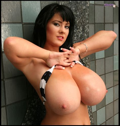 The biggest boobs in the world this morning youtube jpg 950x1000