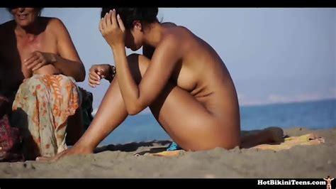 spy voyeur nude girls pics jpg 1280x720