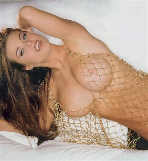 Carmen electra sexy pictures youtube jpg 980x1065