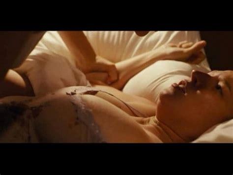 Romantic lesbian story movie free sex videos watch jpg 488x366