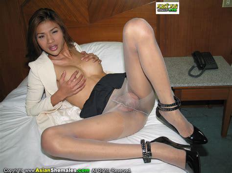 Feminization and crossdressing phone sex cross dressing jpg 1067x800