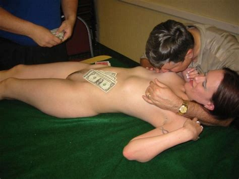 Amateur porn videos, amateur sex movies abdula jpg 920x690