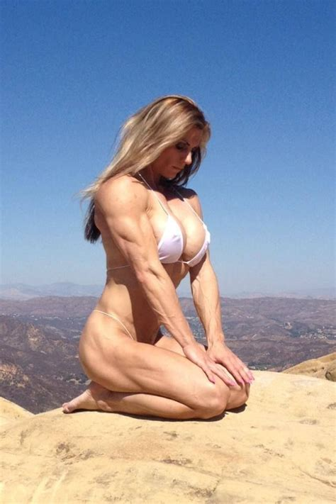 Southern california nude beach porn videos jpg 640x960