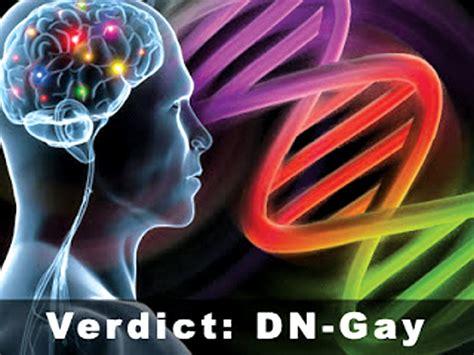 gay gean jpg 945x709