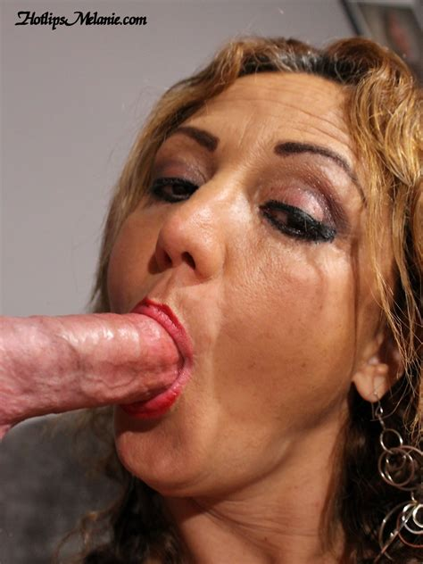 xxx dick sucking jpg 1200x1600