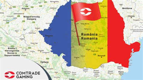 Romania gambling license jpg 500x282