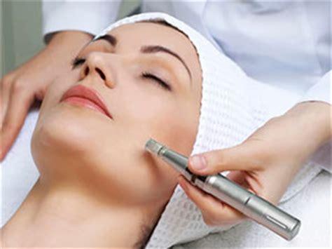 Find acne facials near me spafinder jpg 300x225